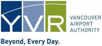 YVR_logo_rgb_eng+tag--2013