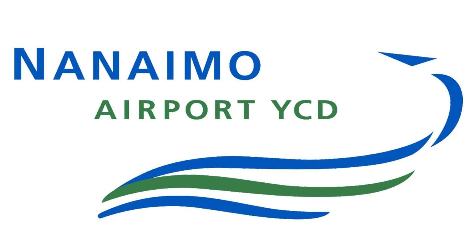 Nanaimo-Airport-Logo