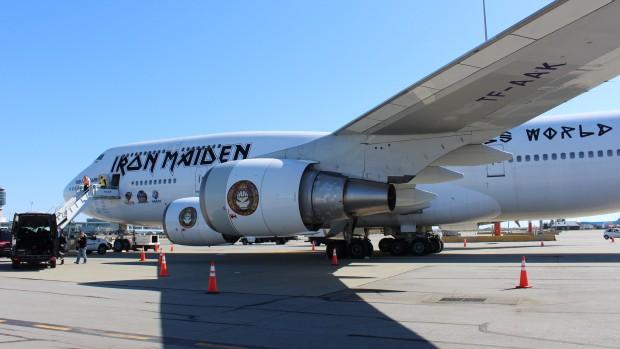 iron-maiden-plane