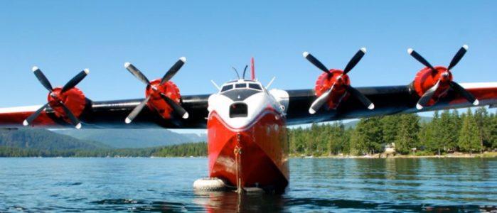 a3-waterbombers-2-jpg