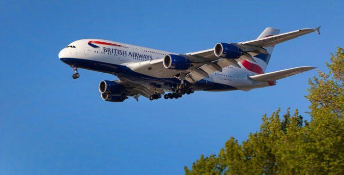 british-airways-airbus-a380-vancouver-international-airport-yvr-7-984x500
