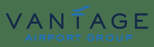 Vantage_Airport_Group_logo