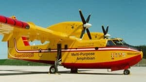 waterbomber-e1466505540472