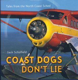 coast_dogs_don_t_50d20a9e5a5c4