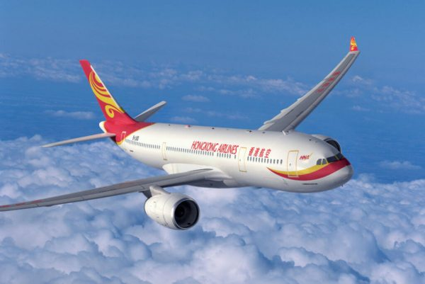 a330_200_hong_kong_airlines-resized-1024x684