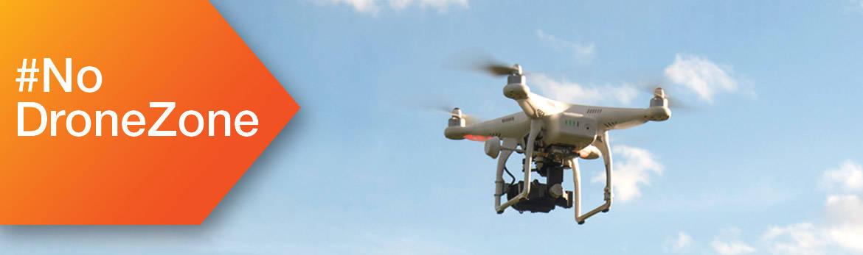 drone_1170x347_en_gc-ca