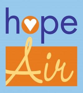 Hope Air