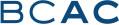 BC Aviation Council
