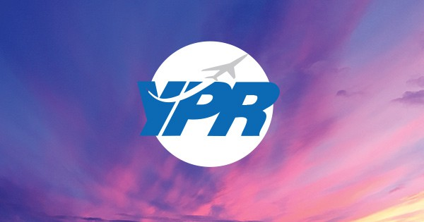 YPR hiring Airport Manager – British Columbia Aviation Council