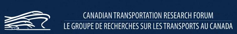 CTRF logo